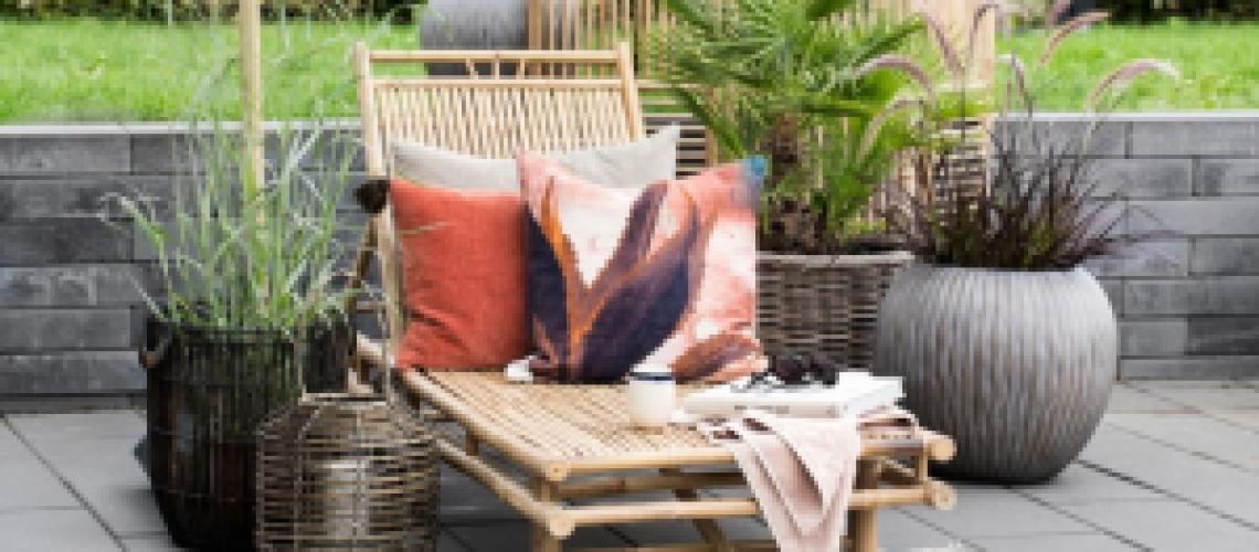 Screenshot_2019-04-04-Skab-et-rum-udendørs-med-flot-tilbehør-Outdoor-Lene-Bjerre-300x190