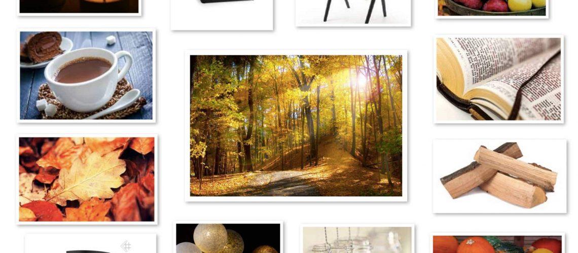 billede-blog-efterår